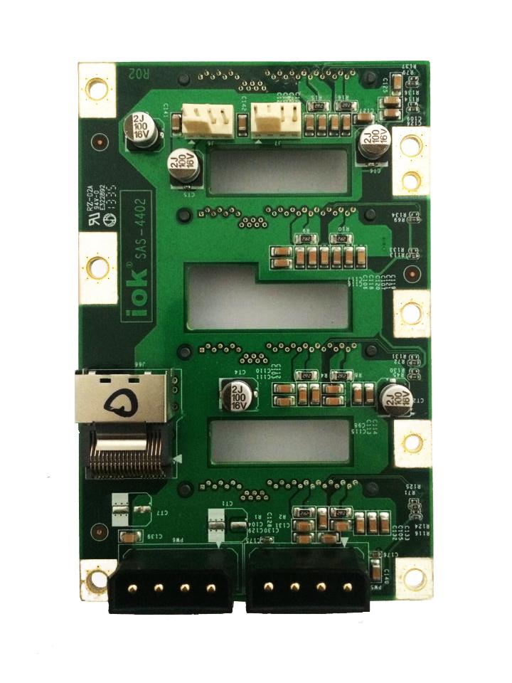 电路板 720_960 竖版 竖屏